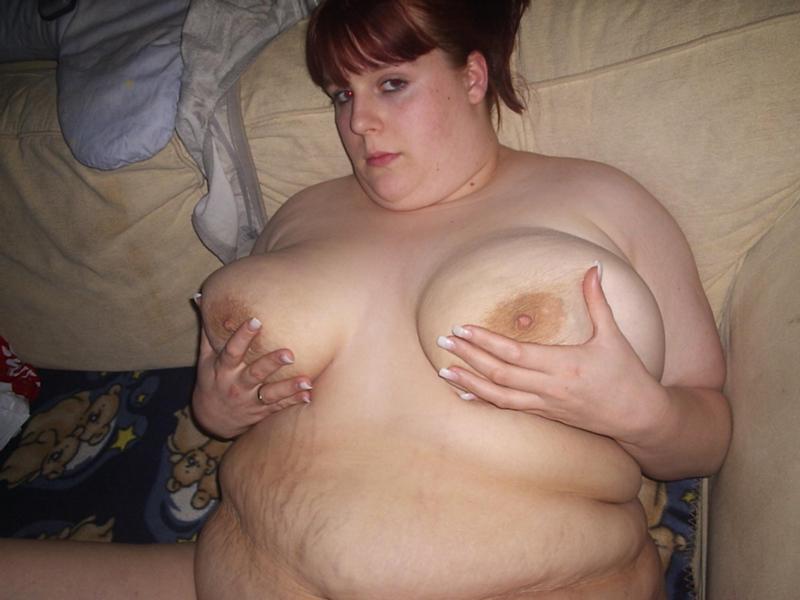 foto-zhirnie-golie-tetki