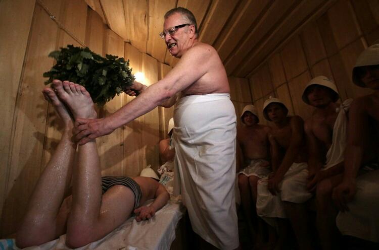 инцест в бане фото № 73433 бесплатно