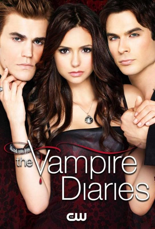 The vampire diaries s04e02 online dating