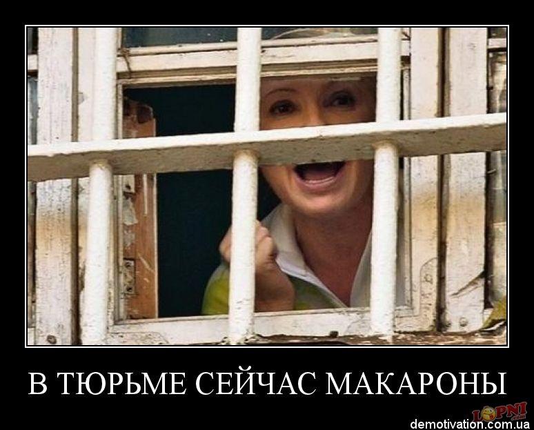 Видео Анекдоты Про Тюрьму