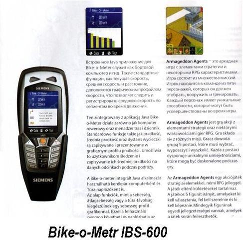 Драйвер для телефона siemens sx65