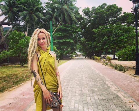 foto-mir-bolshih-pisek