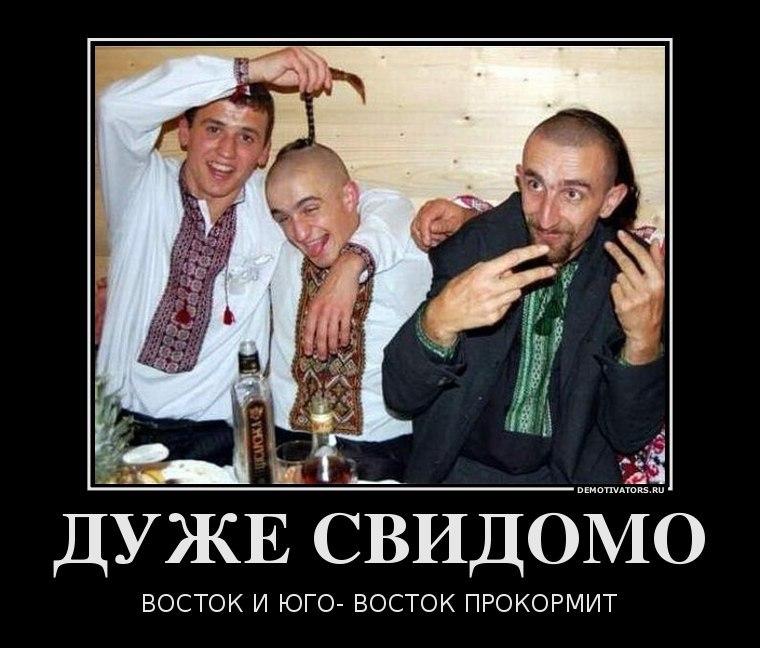 prostitutki-dlya-tatar