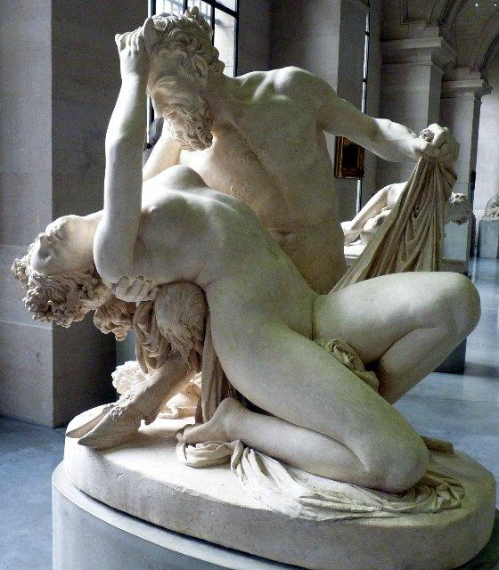 statuy-pro-seks