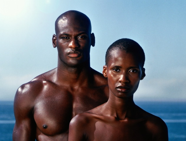intimnaya-svyaz-belih-s-afroamerikantsem