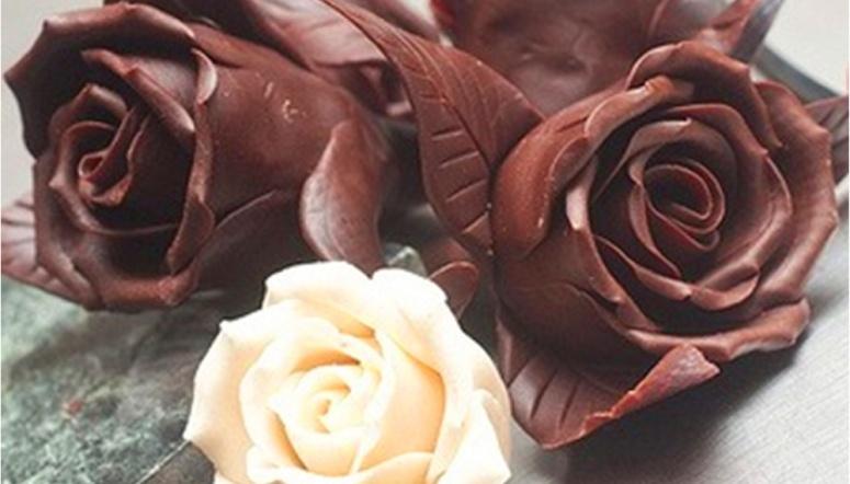 Простой бисквитный торт со сгущенкой рецепт простой