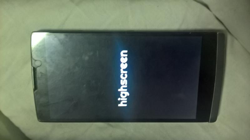 телефон не включается висит на заставке № 66373 без смс