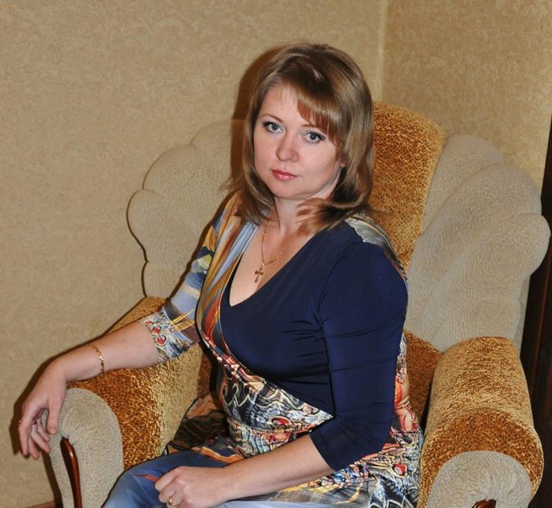 сайт знакомств для извращенок в республики хакасия