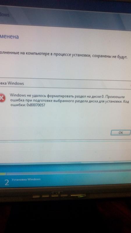 Ответы@Mail.Ru: Тормозит комп. Пыль и термопаста.