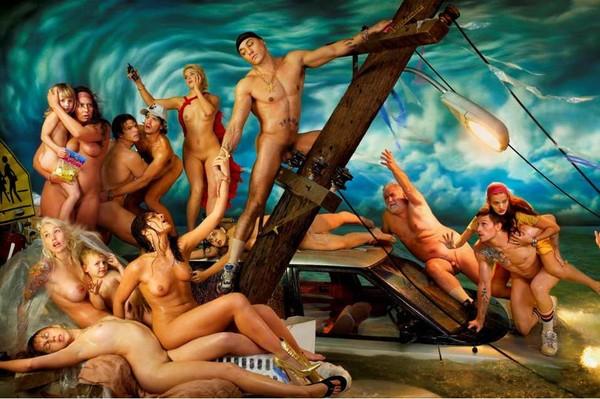 samanta-saint-porno-foto