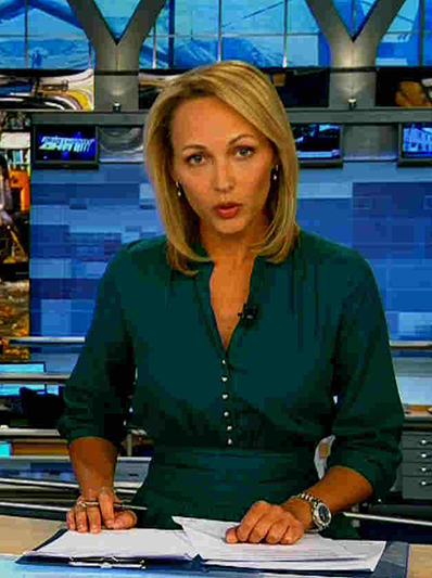 Валерия кораблева телеведущая беременна 82