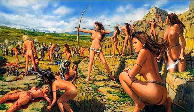 Фильм онлайн смореть бесплатно секс древних племён