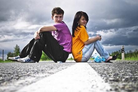 Как сделать чтобы понравиться мальчику 14 лет