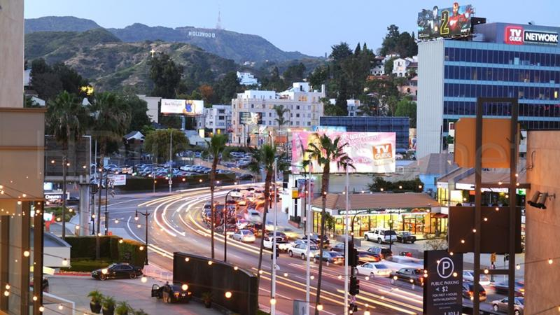 Movie Extra Jobs in Los Angeles, CA - Glassdoor