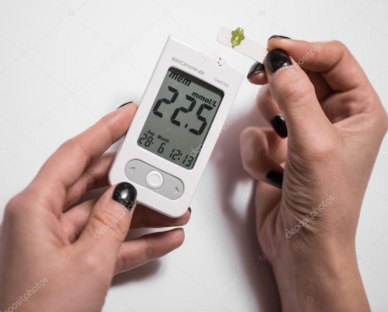 Как в домашних условиях проверить сахар в крови без глюкометра