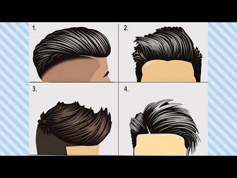 10 самых лучших причёсок