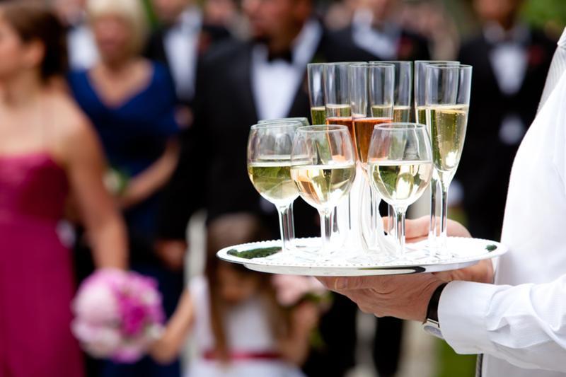 Алкоголь где купит на свадьбу