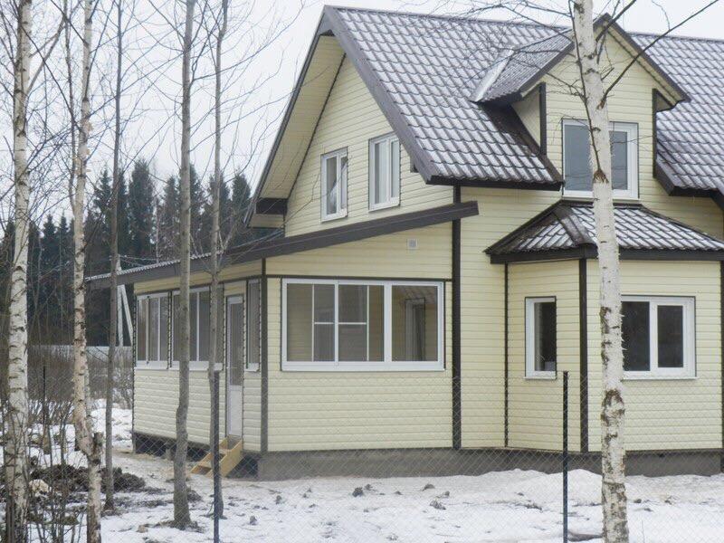 Недвижимость в Ярославле 2018 - снять, купить