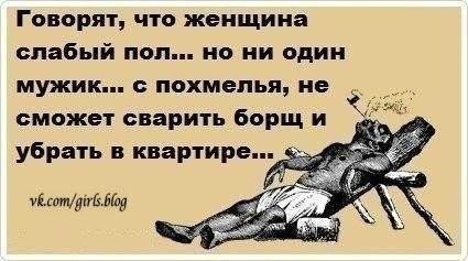 intim-chastnie-obyavleniya-devushek