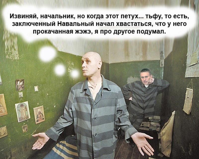 http://otvet.imgsmail.ru/download/250529833_1290ca570a2f01ac843929678de09a3c_800.jpg