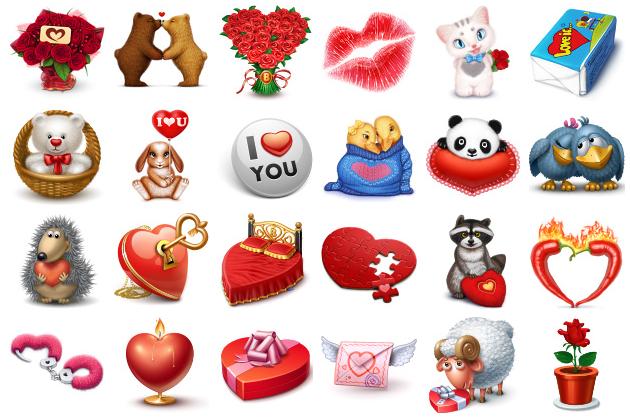 Фото подарки вконтакте 8