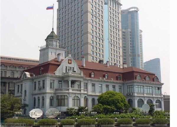 generalnoe-konsulstvo-shanhay