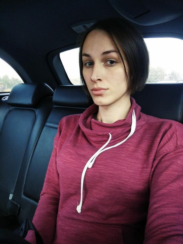 Russian Tgirls Alice Blitz - Telegraph