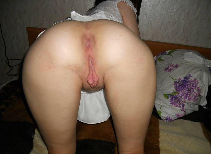2v1ru  Знакомства для флирта секса без обязательств и
