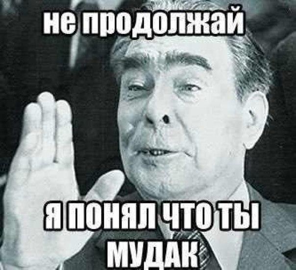 gruppovuha-s-zreloy-mamochkoy