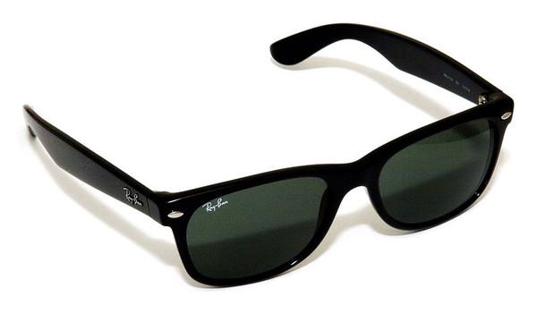 очки 6