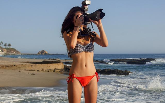 photo of girls киного № 36775