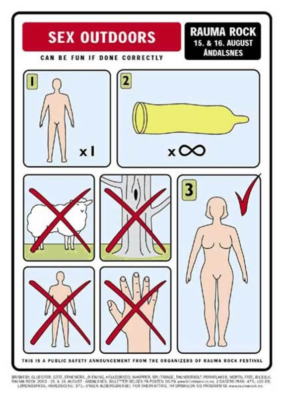 Фото как занятся сексом