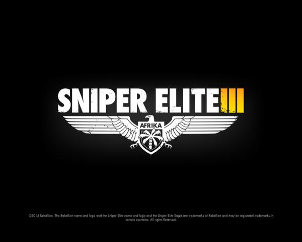 Почему не запускается снайпер элит 2