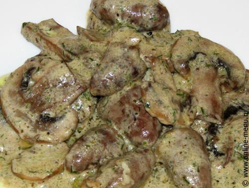 Что готовить больным поджелудочной железой