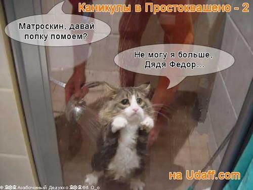 chto-sdelat-intimno-romanticheskogo-dlya-devushki