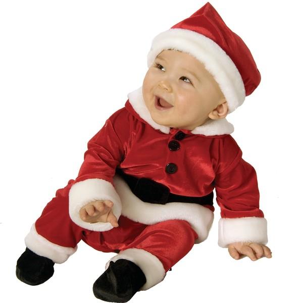Карнавальные костюмы для мальчиков купить  754 товара