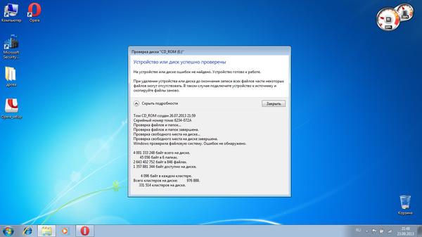 Почему после переустановки windows 7 лагают игры