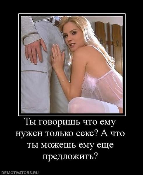 laskovie-seksualnie-opredeleniya