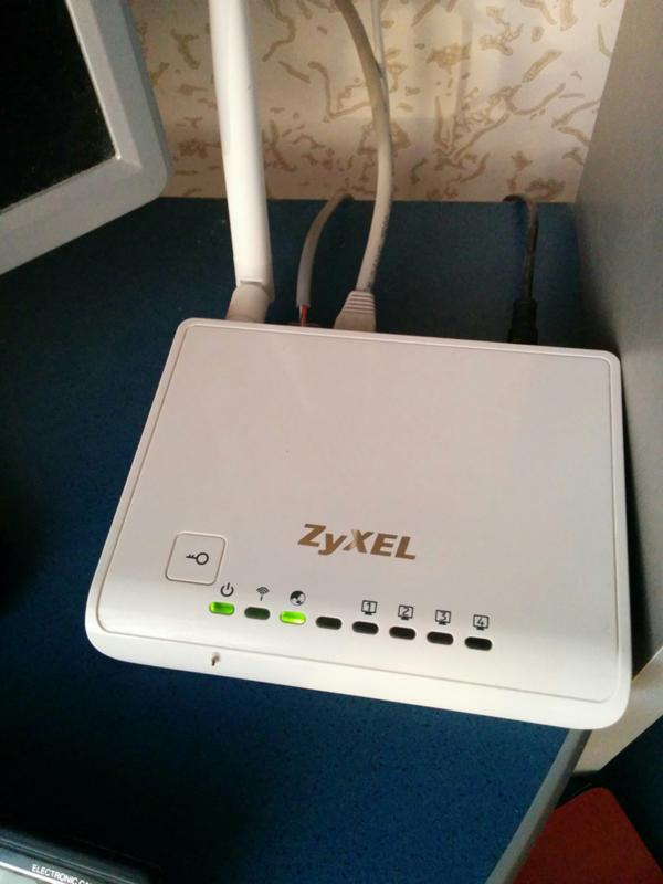 Почему роутер не раздает интернет по wifi tp-link