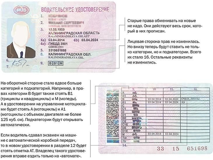 narezka-okonchaniy-russkoe