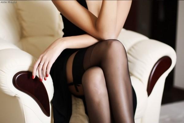 Подсмотренные ступни фотоохота, видео секса жирных лесбиянок на ринге