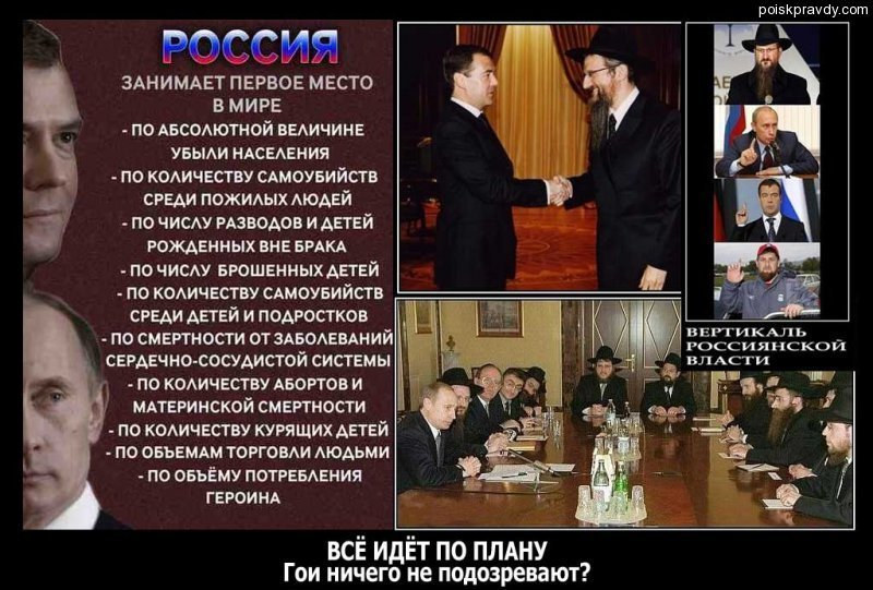 Почему россия 1 плохо показывает 126