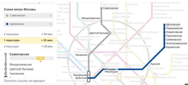 горячую воду метро савёловская на карте объявлений продаже аренде
