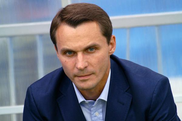 Андрей Кобелев отправлен в отставку