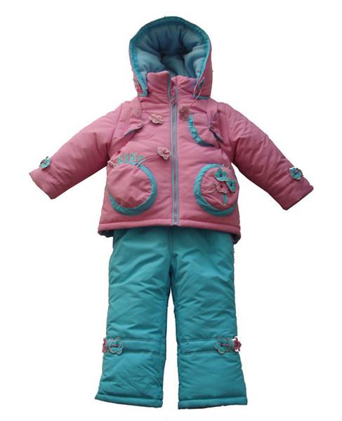 Кико Фирма Детская Одежда