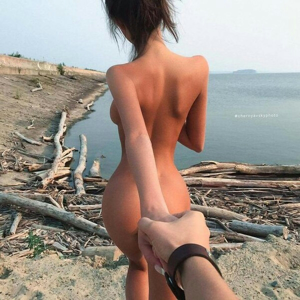 golie-tetki-video