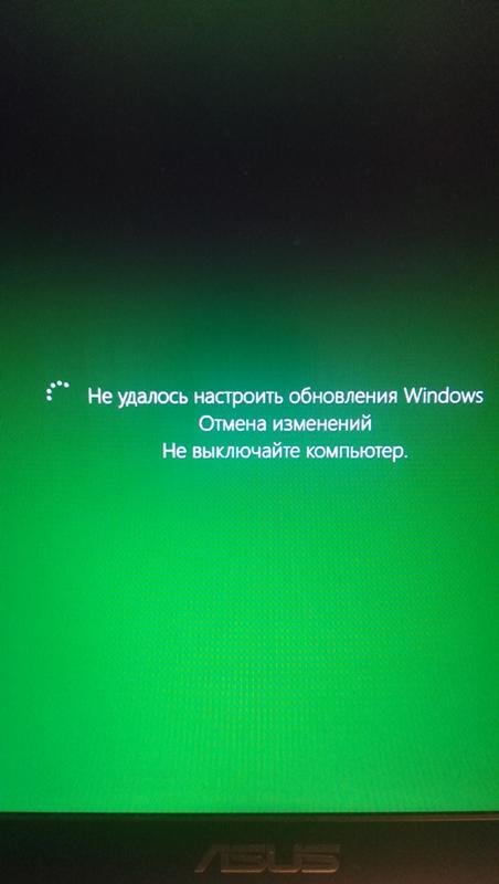 Как скачать музыку с вконтакте windows 81