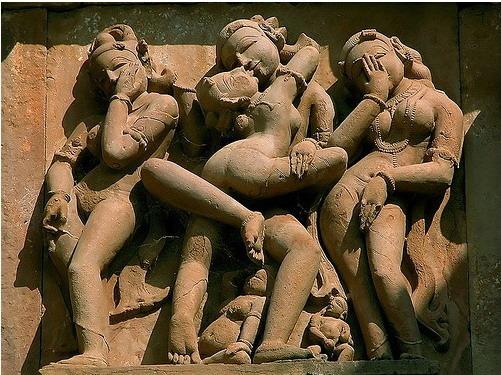 seksualnaya-revolyutsiya-v-indii