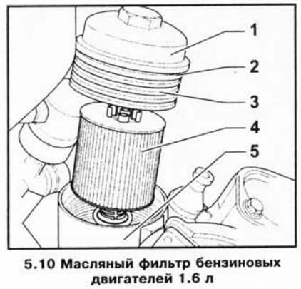 gde-stoit-maslyaniy-filtr