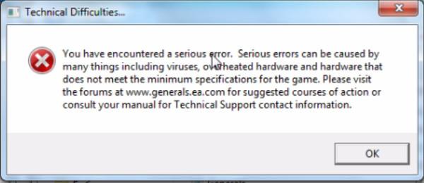 08-Мар-12 15:22. у кого такая фигня поставте совместимось с Windows XP и за